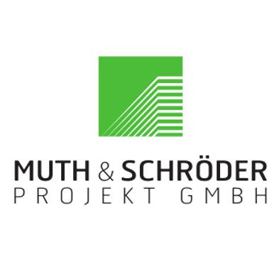 Bauträger / Projektentwickler / Investor